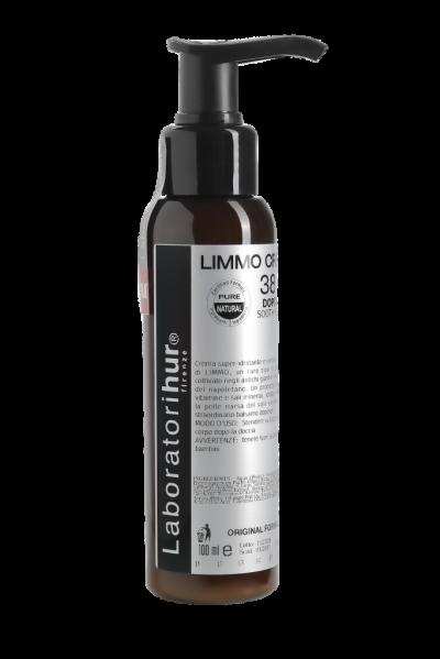 Limmo Cream 38 Sun Care